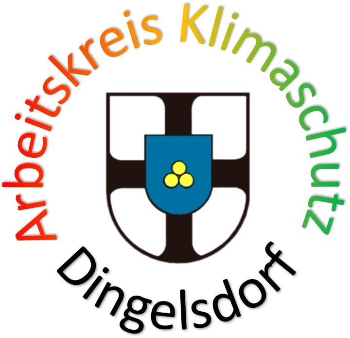 AK Klimaschutz Dingelsdorf