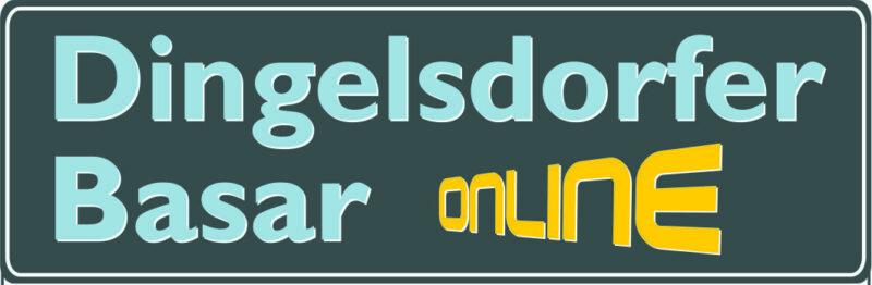 Dingelsdorfer Basar online